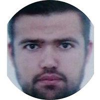 Waleed_RUND.jpg