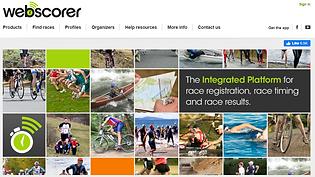 Webscorer.png