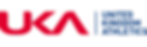 logo-UKA17_edited.png