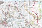 Course Map 2017.jpg