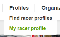 Racer profile.png