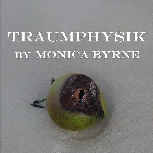 Traumphysik (e-book)