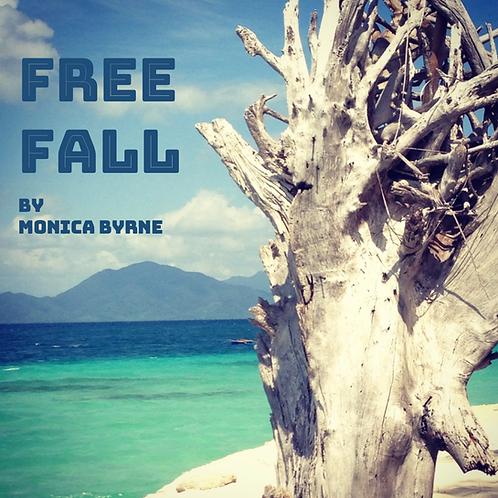 Free Fall (e-book)