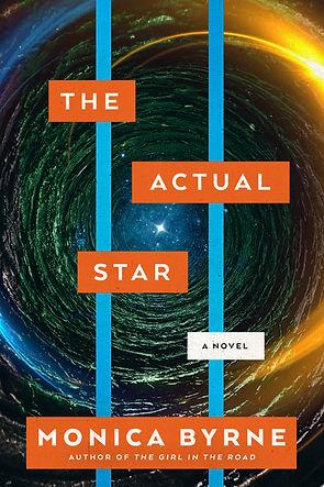 TheActualStar.jpeg