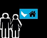 LANMEDIA Digital Signage Immobilien Schaufenster Screen Display Infomonitore Hardware Software