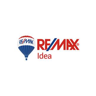 Remax Idea