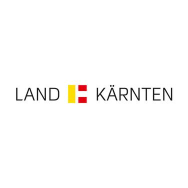 referenzen-_0019_kt-landesregierung-logo.jpg