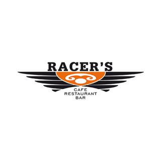 Racer's Villach