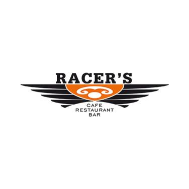 referenzen-_0020_racers-logo.jpg