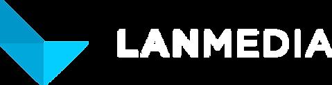 LANMEDIA-BREIT-SCHRIFTWEISS.png