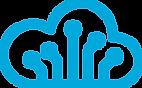 Cloud Schnittstelle Digital Signage CRM System Verknüpfung Österreich Deutschland Mitarbeiterinfo Screen