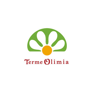 Therme Olimia Slowenien
