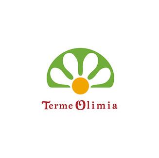 Therme Olimia Slowenien