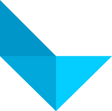 LANMEDIA Digital Signage Symbol Logo