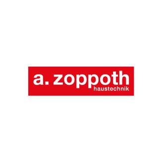 Zoppoth Haustechnik