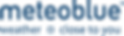 meteoblue-logo.png