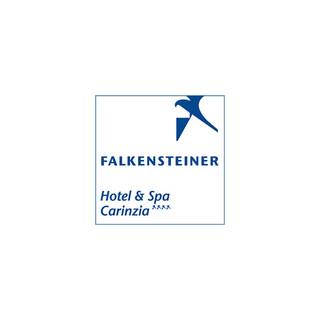 Falkensteiner Carinzia Nassfeld