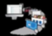 Monitorwerbung_kompas_Schleife_high.png