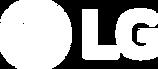 LG-logo-WEISS.png