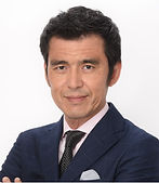 Sugibuchi_Tatenaga.jpg