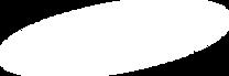 samsung-logo-weiss.png