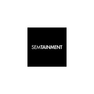 Semtainment