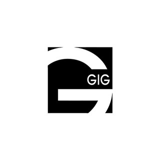 GIG Bar
