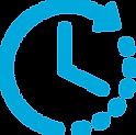 Zeitsteuerung Digital Signage Software Automatisch Einschalten Ausschalten