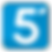 5minuten logo.png