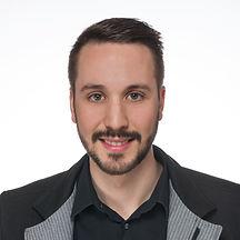 Sebastian Lanner LANMEDIA