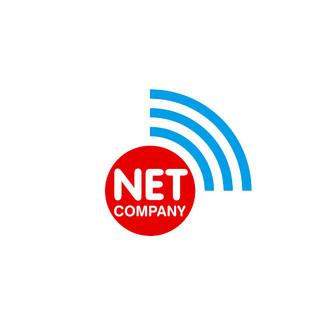 NetCompany