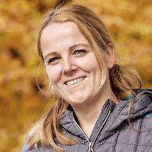 Christine Strömpfl LANMEDIA meine Freizeit Magazin