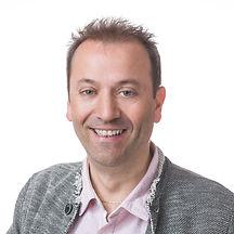 Andreas Lanner LANMEDIA