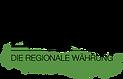 Gailtal Zehner Logo