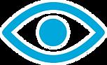 Blicke Content Digital Signage ÖBB Abfahrtsplan Wetter anzeigen Inhalt