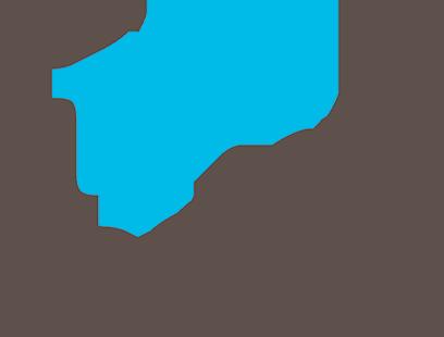 代表杉渕、IR Societyに寄稿