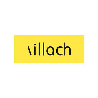 referenzen-_0018_villach-logo.jpg
