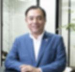 Urakami_CEO.JPG