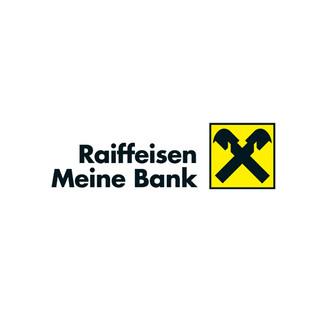 Raiffeisenbank Kärnten