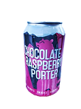 Choc Rasp Porter.png
