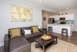 short term furnished apartments charleston sc