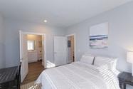 furnished apartments short term rentals