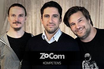 zocom_kompetens_2.jpg