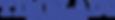 Timblads logo.png