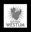 westum.png