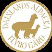 Dalslands-alpacka-logga-GULD.png