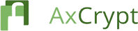axcrypt-logo-01.png