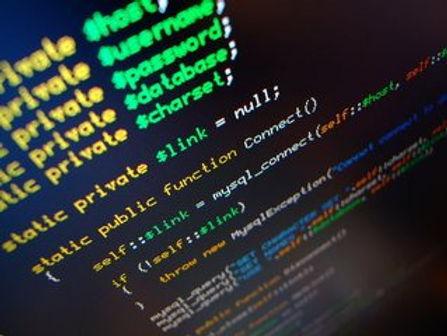 php-code-1242330.jpg