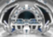 AdobeStock_109854885.jpeg