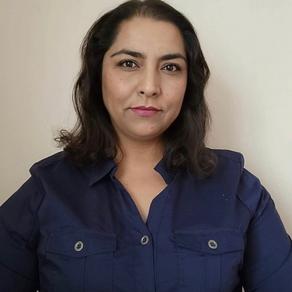 Meet the Educator – Cecilia Campos